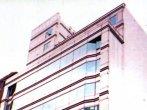 台北金融大樓