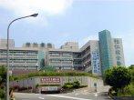 怡仁綜合醫院