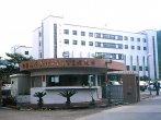 灣橋院榮民醫院